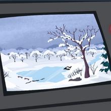 Frozen Pond-Wild Kratts.06.png