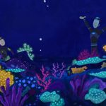 Colorful Coral Reef!.png