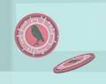 Elf Owl Discs