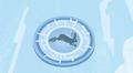 Snowshoe Hare Power Disc