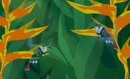 Hummingbird Power.WK