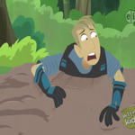 Martin slipping in Mud.png