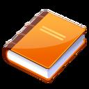 Manual UP 01.png