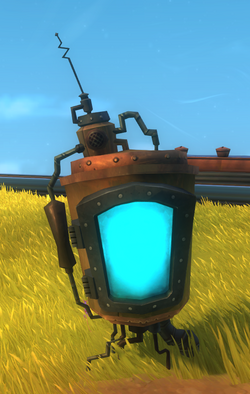Chua Containment Unit.png