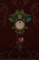 Aurin Clock.png