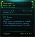 Bladewalkers Uncommon.png