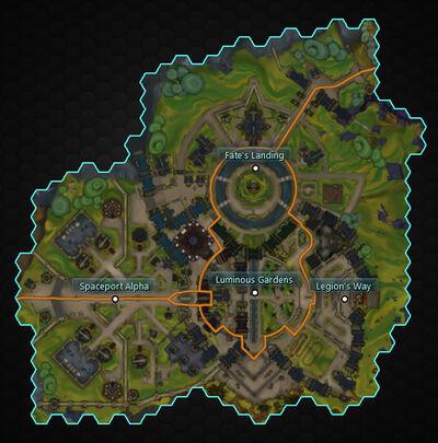 Illium map.jpg