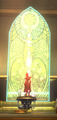 Evindra Scion of Purity.png