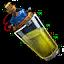 UI Item Crafting Bottle OliveOil.png