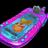 Hoverboard (Flux)