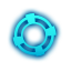 Rescue Op icon.png