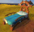 Exiles Bed.png
