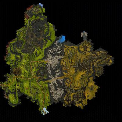 Galeras map.jpg