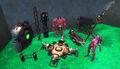 Dungeon-chase-osun-decor.jpg