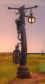 Exile Lamp Post (Brown).png