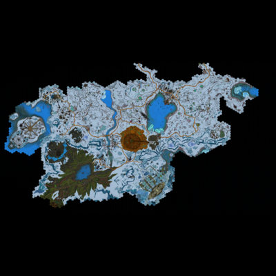 Whitevale map.png
