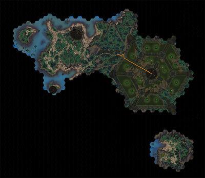 Levian Bay map.jpg