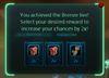 Challenge rewards.png