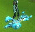 RosieHoverboardMount withFlair.png