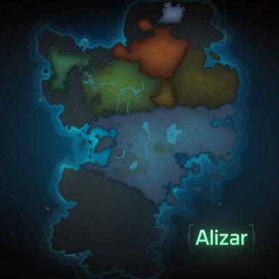 Alizar map.png
