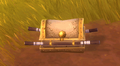 Gold Chest (Wood Handles).png