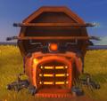 Chua-Tech Heatrod Fireplace.png