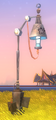 Marauder Lamp Post.png