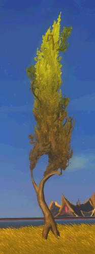 Swirly Tree (Green).png