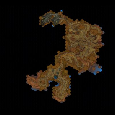 Crimson Isle map.png