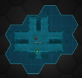 Relic Room map.png