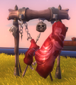 Falkrin Meat Drying Rack.png