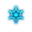 Holdout-Security icon.png