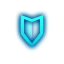 Holdout-Protect icon.png