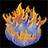 Flamefrond