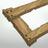 Ironbark Framework