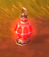 Red Lantern.png