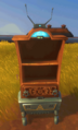 Exiles Bookcase.png
