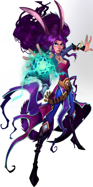 Aurin.png