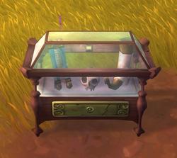 Display Case (Scroll, Skull, Horn).png