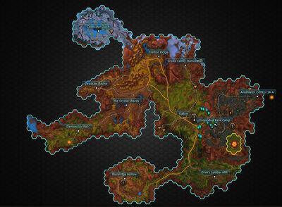 Algoroc map.jpg
