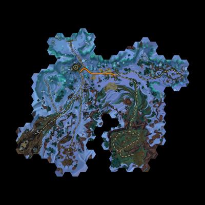Northern Wastes map.png