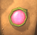 Pink Aurin Window.png