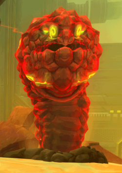 Gritmaw.png