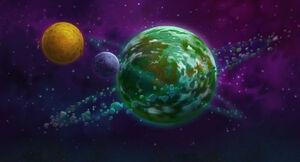 Planet Nexus.jpg