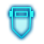 SWAT icon.png