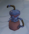 Copper Chua Sipper.png