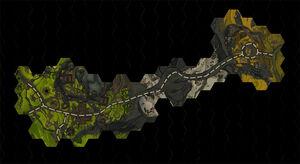 The Siege of Tempest Refuge map.jpg