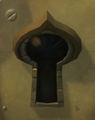 Dark Keyhole Window.png