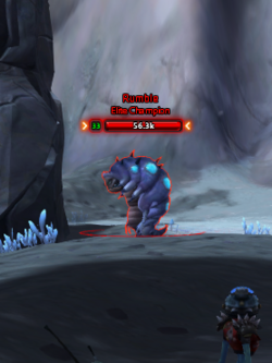 Rumble.png