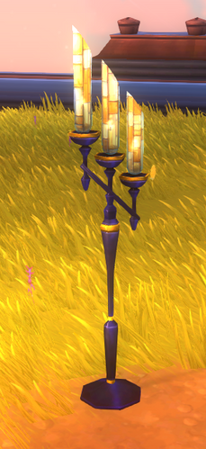 Cassian Standing Lamp.png